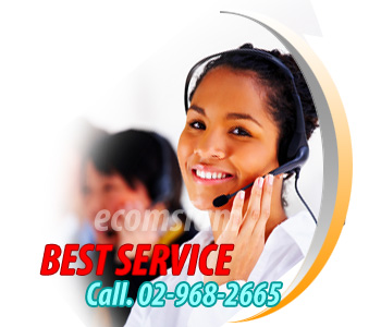 web hosting best service call 029682665